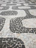 Sidewalk Ipanema