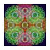 Energy Circles III