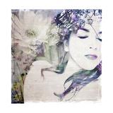 Bride Of Nature