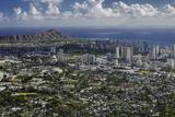 Honolulu  Hawaii  USA