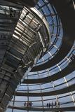 Reichstag  Berlin  Germany