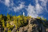 Notre-Dame-Du-Saguenay  Canada