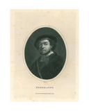 Rembrandt  1826