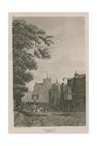 Highgate  Middlesex