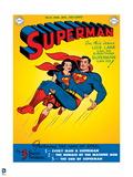 Superman: Superman No 757