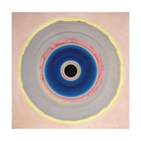 Lasting Eye  1998