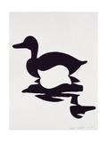 Duck  1994
