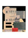 Collage M2 439  1922