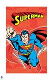 DC Originals: Superman
