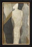 Figure Overlay I