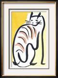 Cat XIV