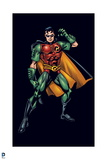 Batman: Robin