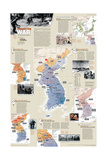 2003 The Forgotten War  Three Long Years in Korea