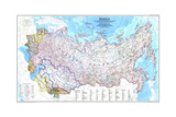 1993 Russia and the Newly Independent Nations of the Former Soviet Union