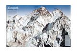 2003 Everest
