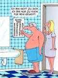 Gewichtstabelle