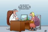 Nebenwirkungen