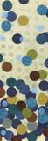 Polka Dot Panel I