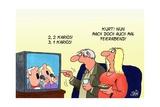 Tv-Zahnarzt