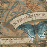 Wings of Hope I