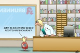 Rechtschreibschwaeche Vitamin
