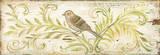Eco Sparrow