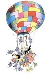 Tierballon
