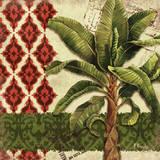 Thai Palm I