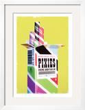 Pixies (2010)