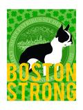 Boston Strong F