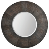 Delevan Mirror