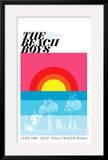 The Beach Boys - 50th Anniversary Tour