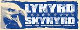 Lynyrd Skynyrd  Edgefield