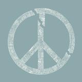Broken Peace