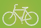 Save A Planet  Ride A Bike