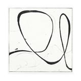 Big Swirl 2 Giclée par Susan Gillette