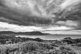 Bruny Island 1