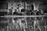 Vision of Leeds Castle
