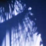 Tulum Abstract 2