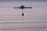 Old Pier  Herne Bay