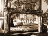 Hotel Matignon  57 Rue de Varenne  7th Arrondissement  1905