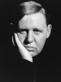 Charles Laughton  1932