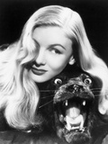 Veronica Lake  1942