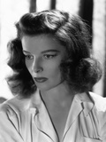 Katharine Hepburn  Woman of the Year  1942