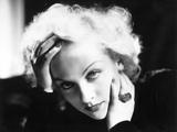 Carole Lombard  1934
