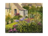 Cotswold Cottage II