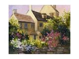 Cotswold Cottage V