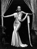 Carole Lombard  1933