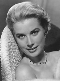Grace Kelly  1955