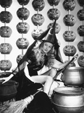 Veronica Lake  I Married a Witch  1942